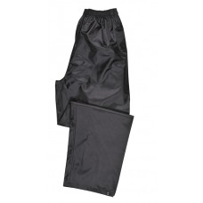 Portwest Rain Trousers S441