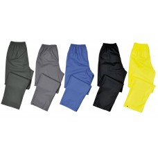 Sealtex Trousers S451