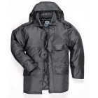Security Jacket S534