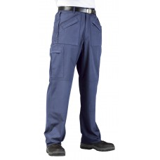 Classic Action Trousers S787