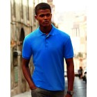 Fruit of the Loom Polo Shirt SS25M