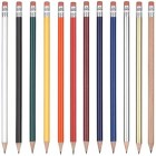 Standard Promotional Pencil