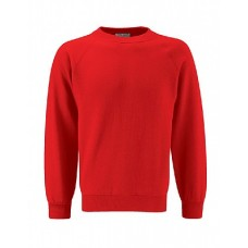 Front Street Primary School Sweatshirt