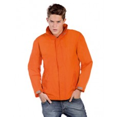 B and C Ocean Shore Jacket BA631