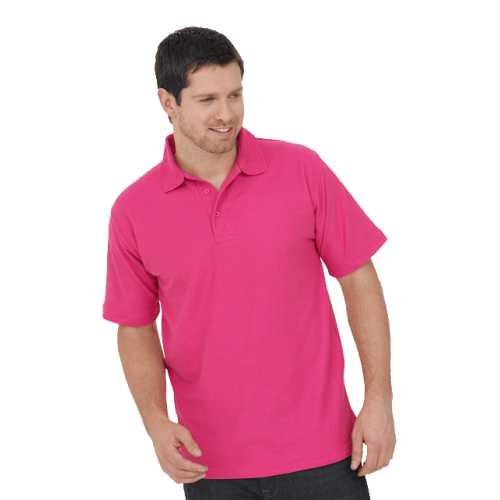 catholic singles in polo 100% custom catholic polo shirts add your name, color and more no min - buy 1 or 100 bulk savings for group orders design your own polos now.