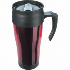 Coloured Thermo Mug