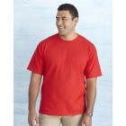 Gildan Ultra Cotton T-Shirt GD02