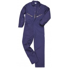 Portwest Boilersuit C808