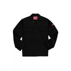 Bizweld Jacket Biz2
