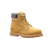 Flexi-Welt Safety Boot SB FW17