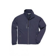 Technik Softshell Jacket TK50