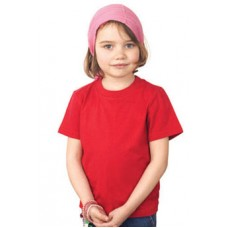 Kids Colour T-shirt