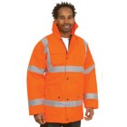 Road-Safety Jacket UC803