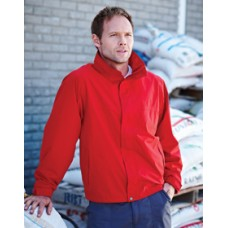 Regatta Pace Lightweight Jacket RG089