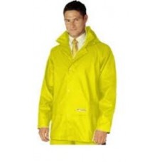 Sealtex Yellow Jacket S450