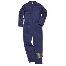 Sheffield Coverall S997