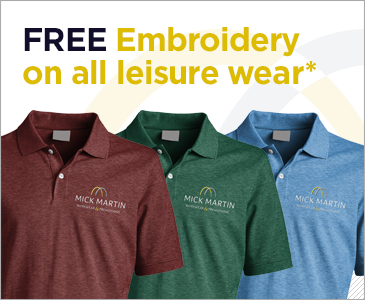 Free Embroidery