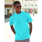 Fruit of the loom Valueweight T-Shirt SS28M