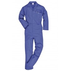Standard Boilersuit C802