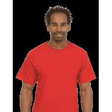 Premium T-Shirt UC302