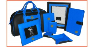 Promotional Products to suit the Brand