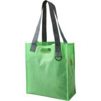 Non-Woven Event Tote Bag