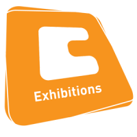 Getting the Most from your Exhibition Stand