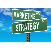Simple Marketing Strategies